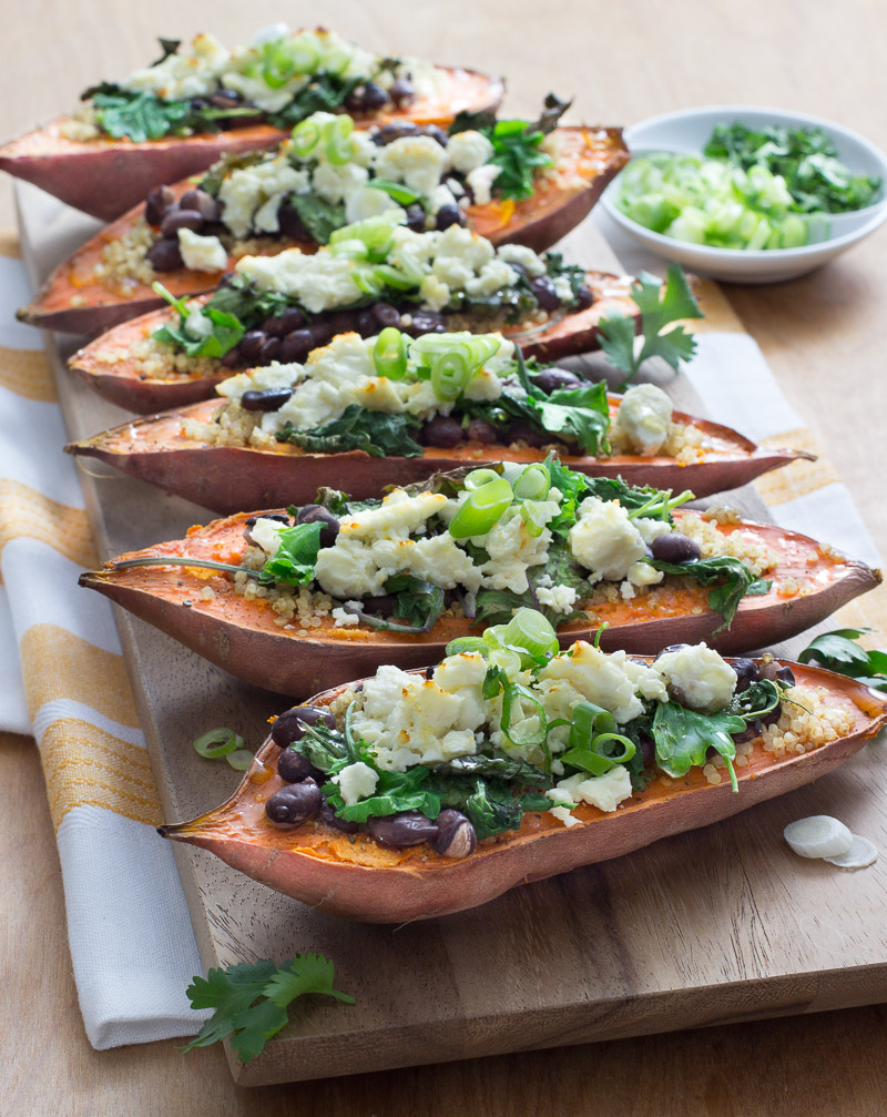 Stuffed Sweetpotato Skins with Quinoa, Black Beans, and Feta - for web use.JPG