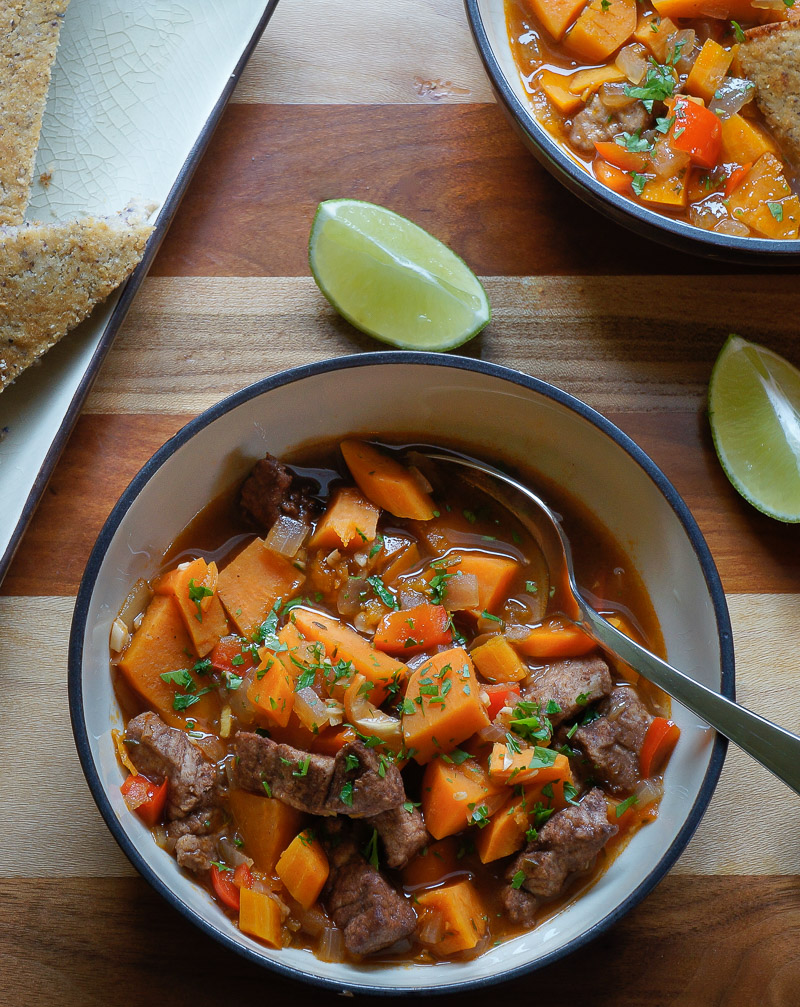 Jamaican Pork and Sweetpotato Stew - for web site.jpg