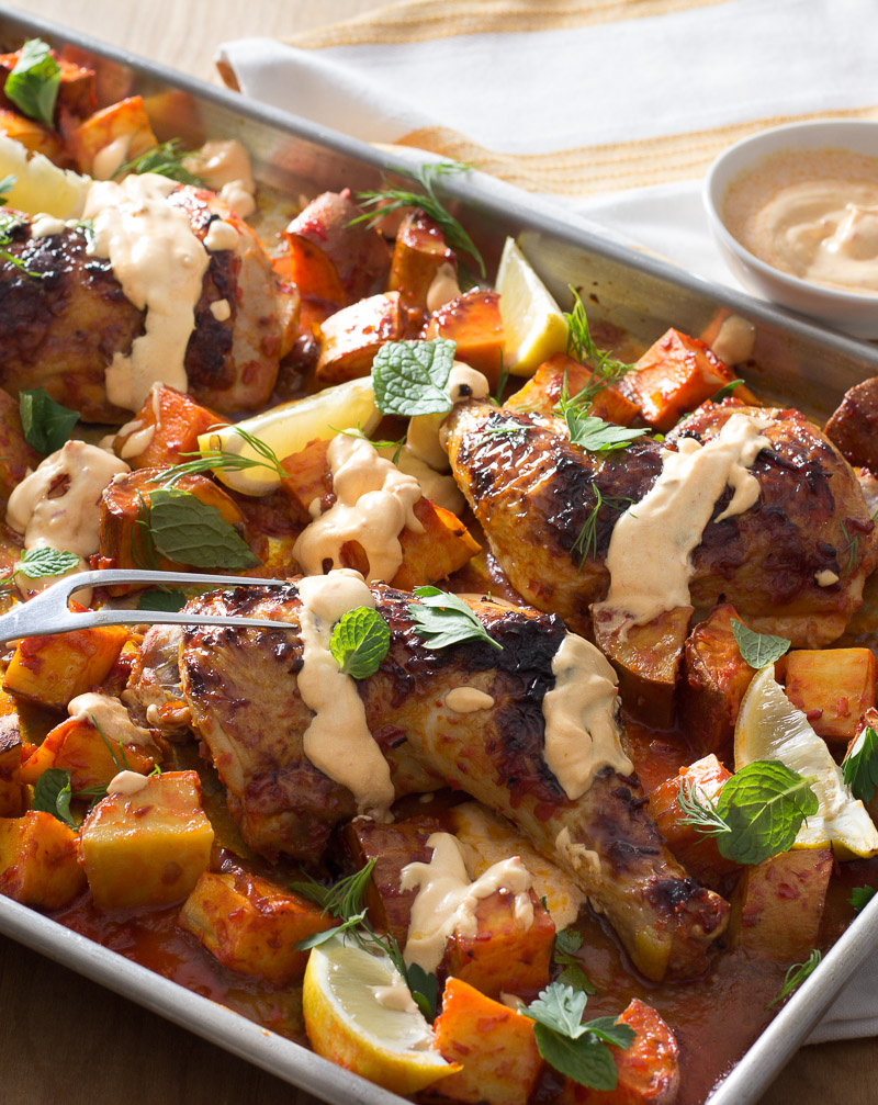 Haraissa Chicken and Sweetpotato Sheet Pan Supper - for web site.jpg