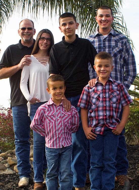 Robert Silveira Family - for web site.jpg