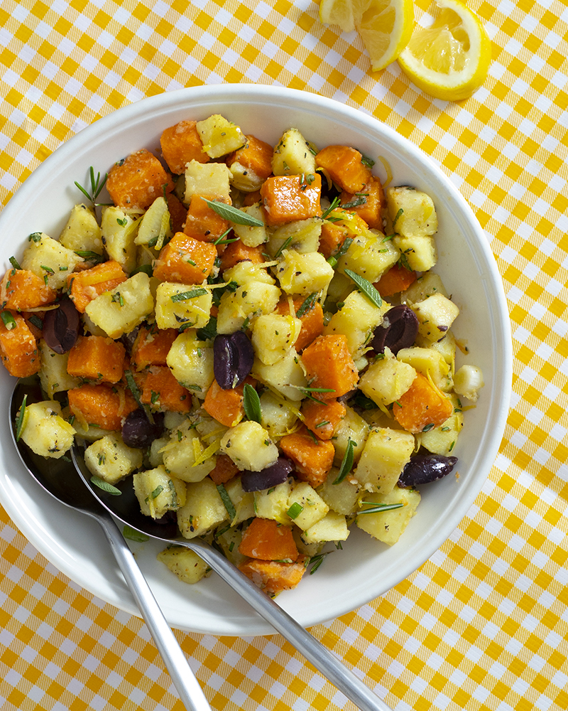 Lemon Herb Sweetpotato Salad - for web site.jpg