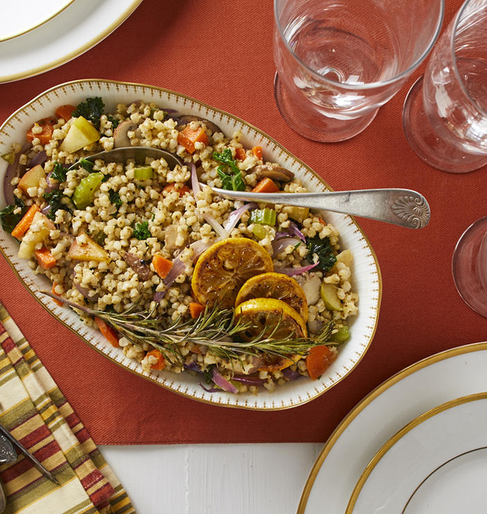 Whole Grain Sorghum and Sweetpotato Stuffing.jpg