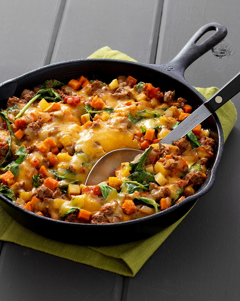 Ground Beef and Sweetpotato Skillet - for web site.jpg