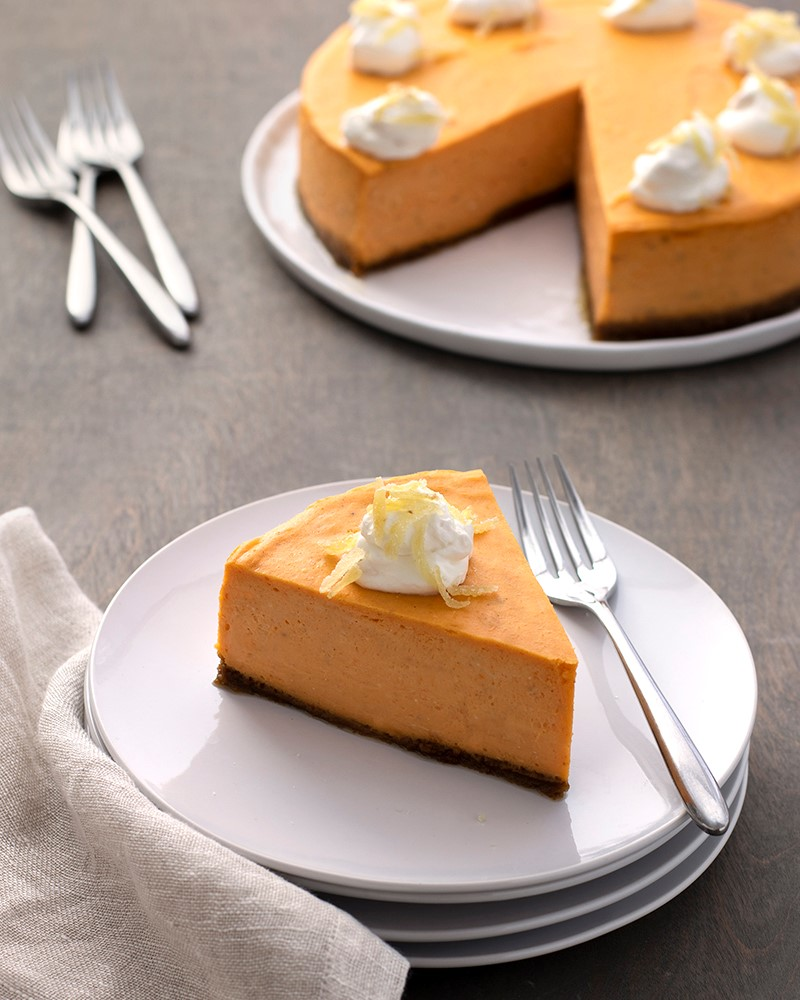 Sweetpotato Cheesecake with Gingered Whipped Cream - for web site.jpg