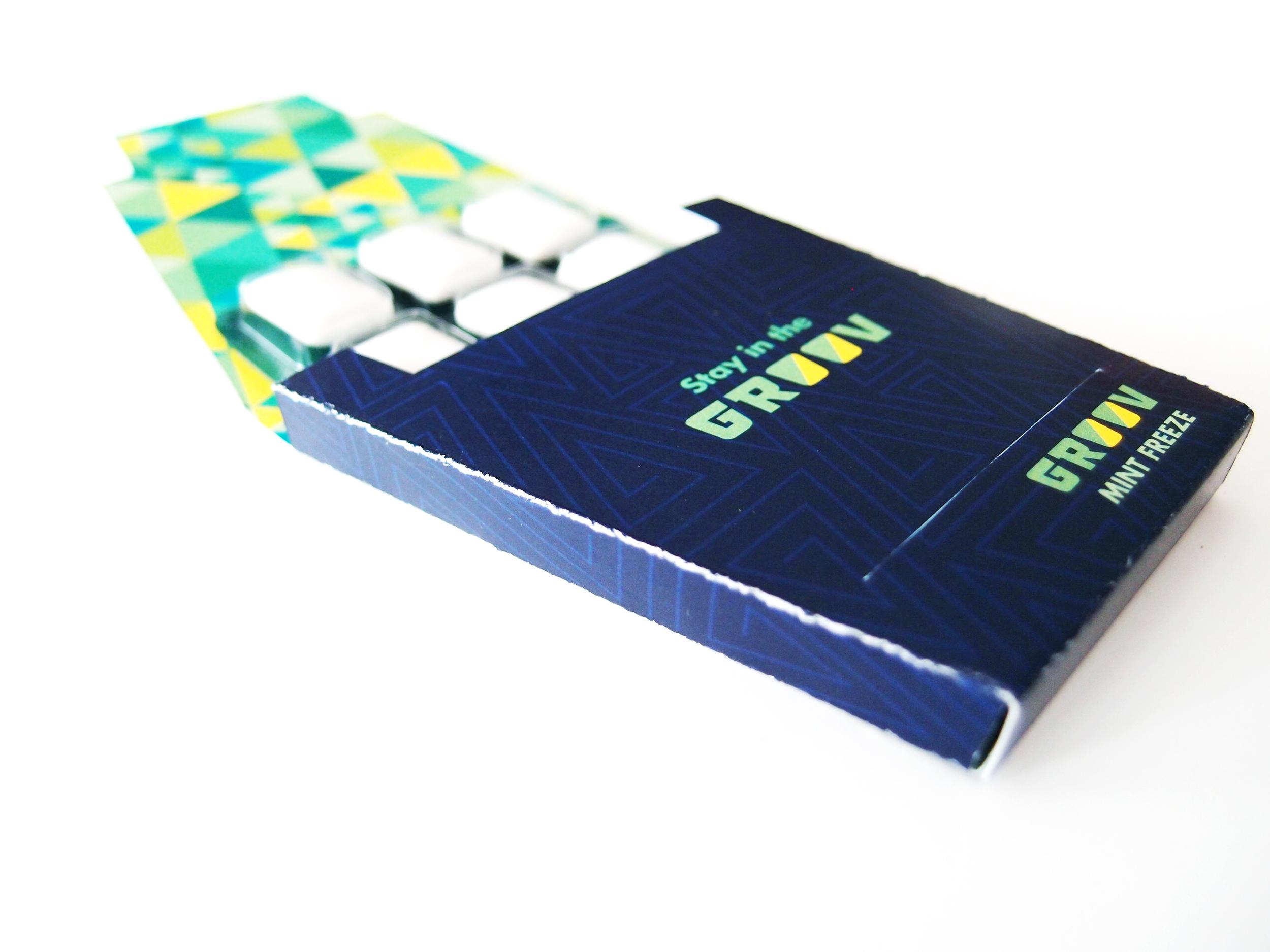 Groov Package5.jpg