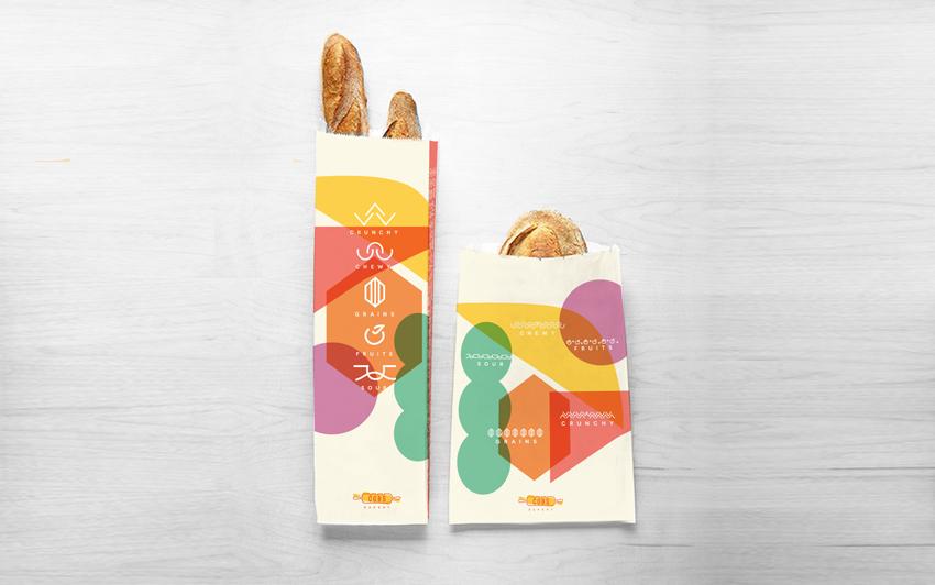 COBS packaging.jpg