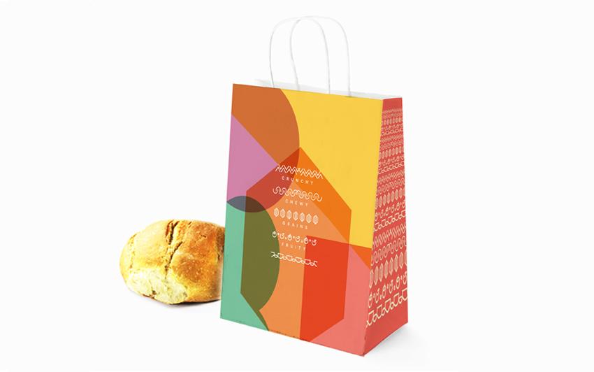 COBS packaging3.jpg