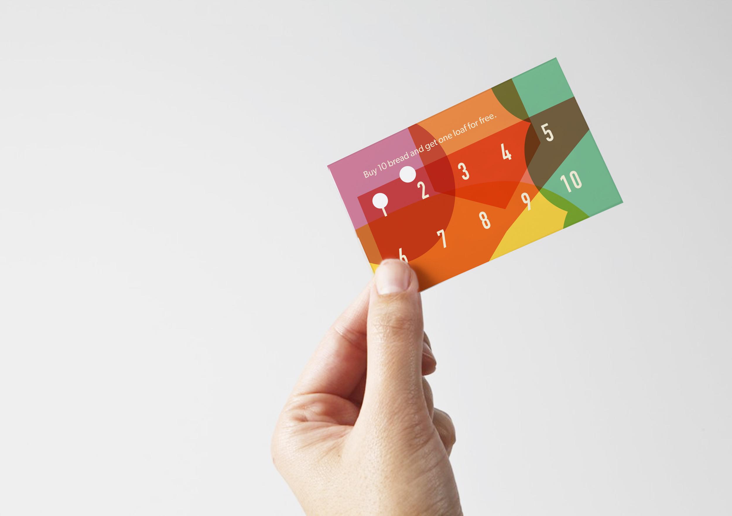 membership card.jpg
