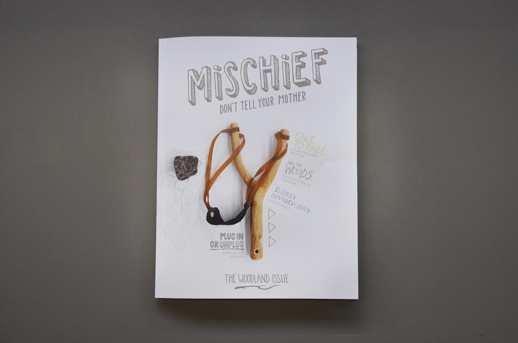 Mischief1.jpg