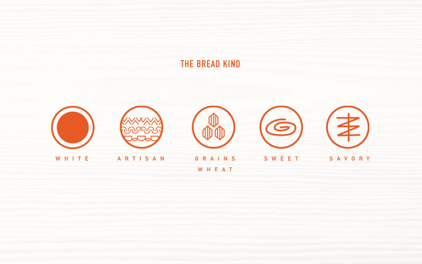 bread kindBW.jpg