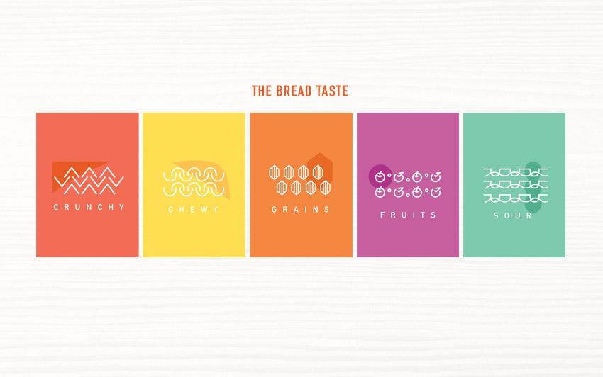 COBS taste with wordsBW.jpg