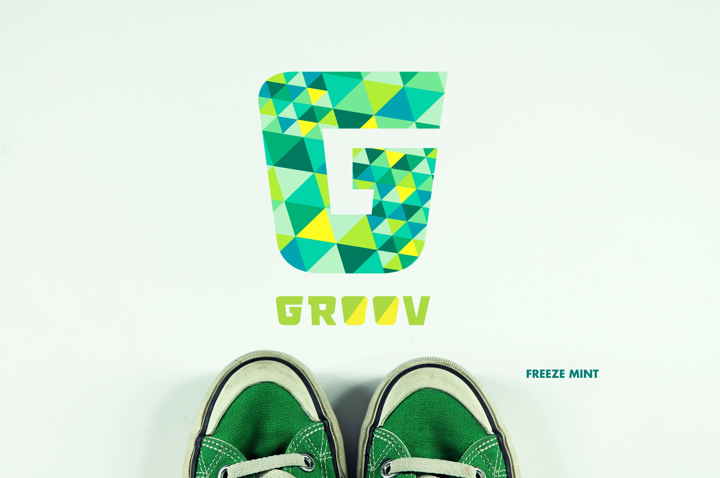 Groov-Mint-Final3.jpg
