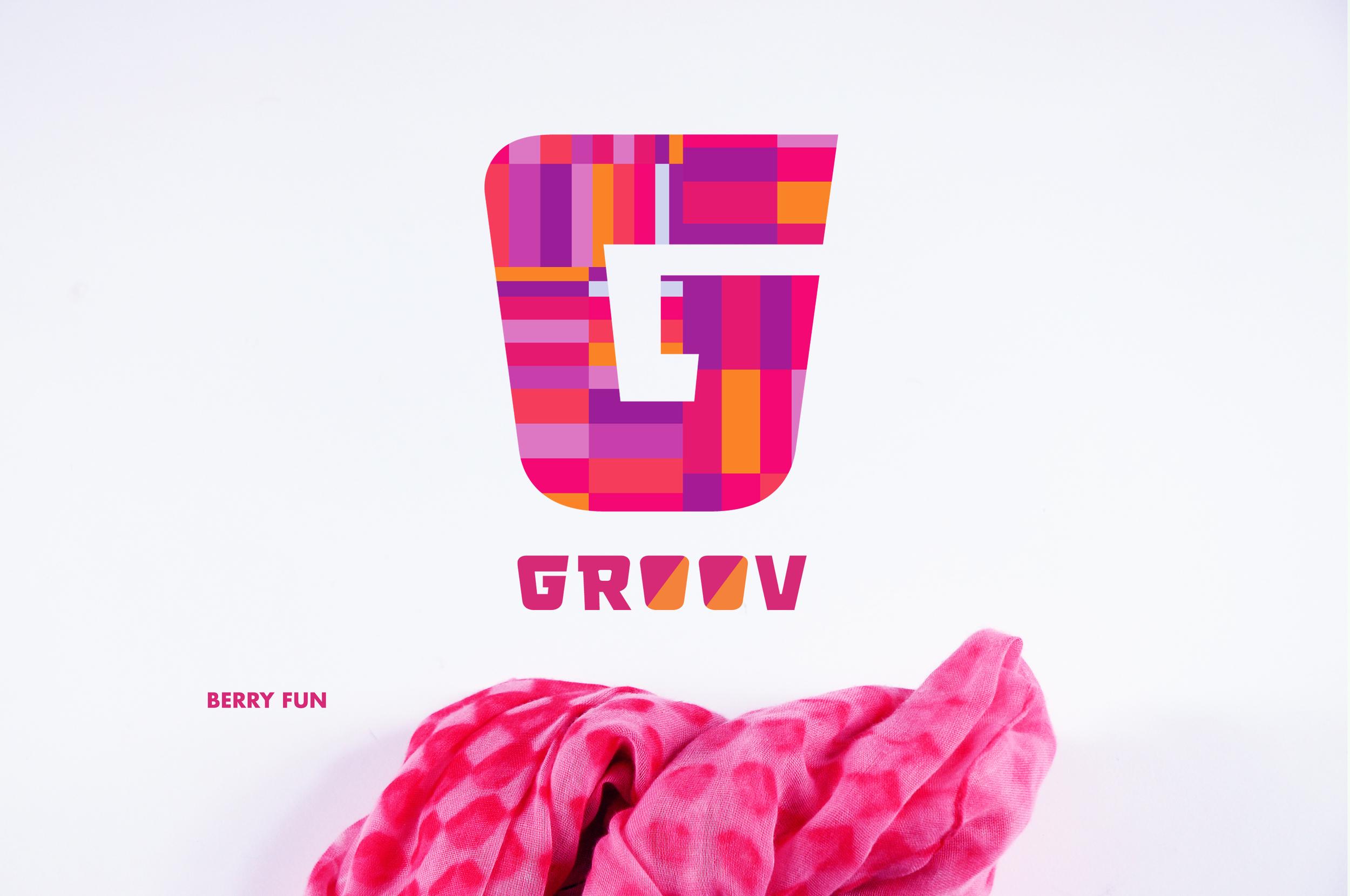 Groov-Berry-Final.jpg