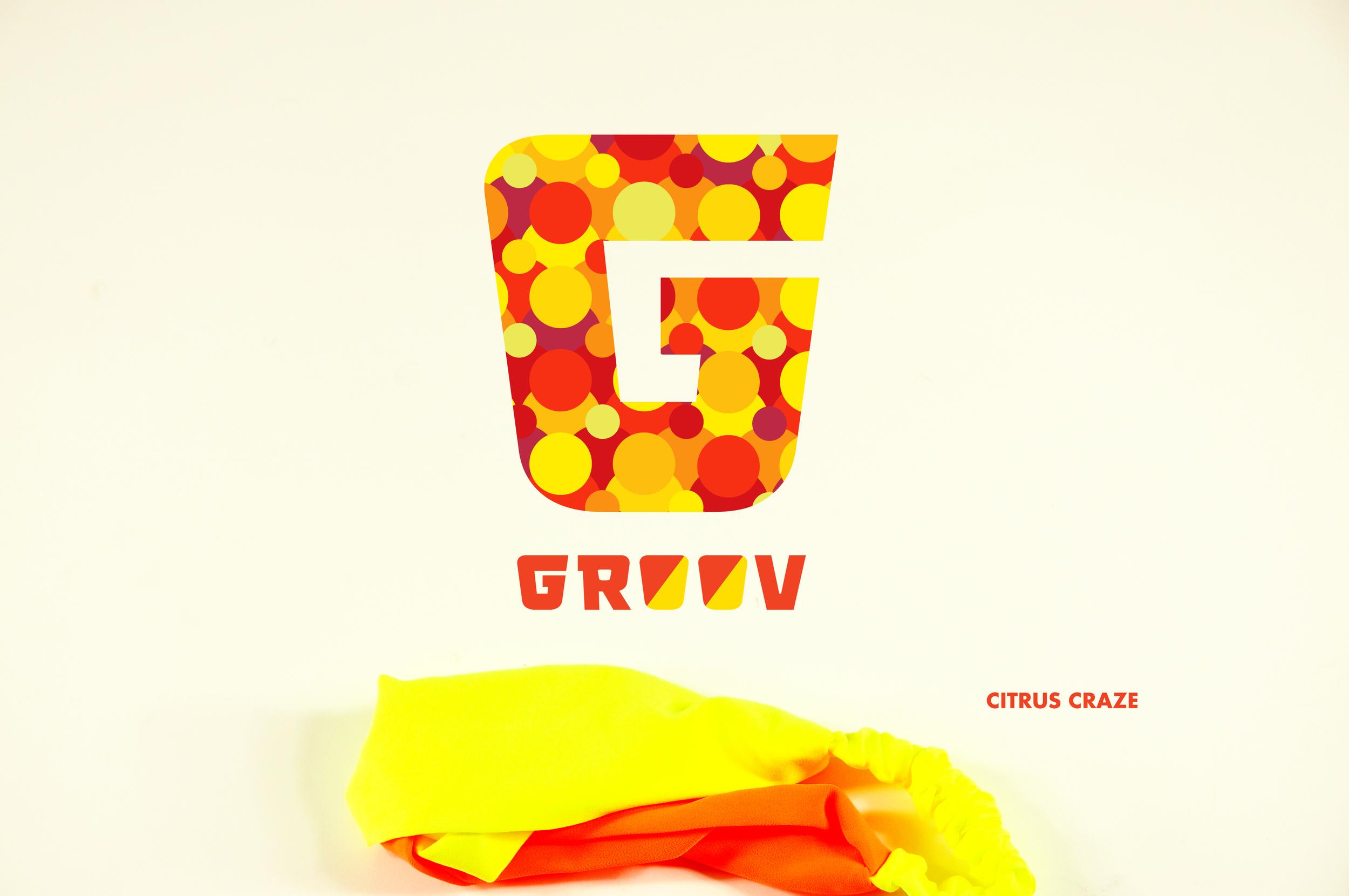 Groov-Citrus_final.jpg