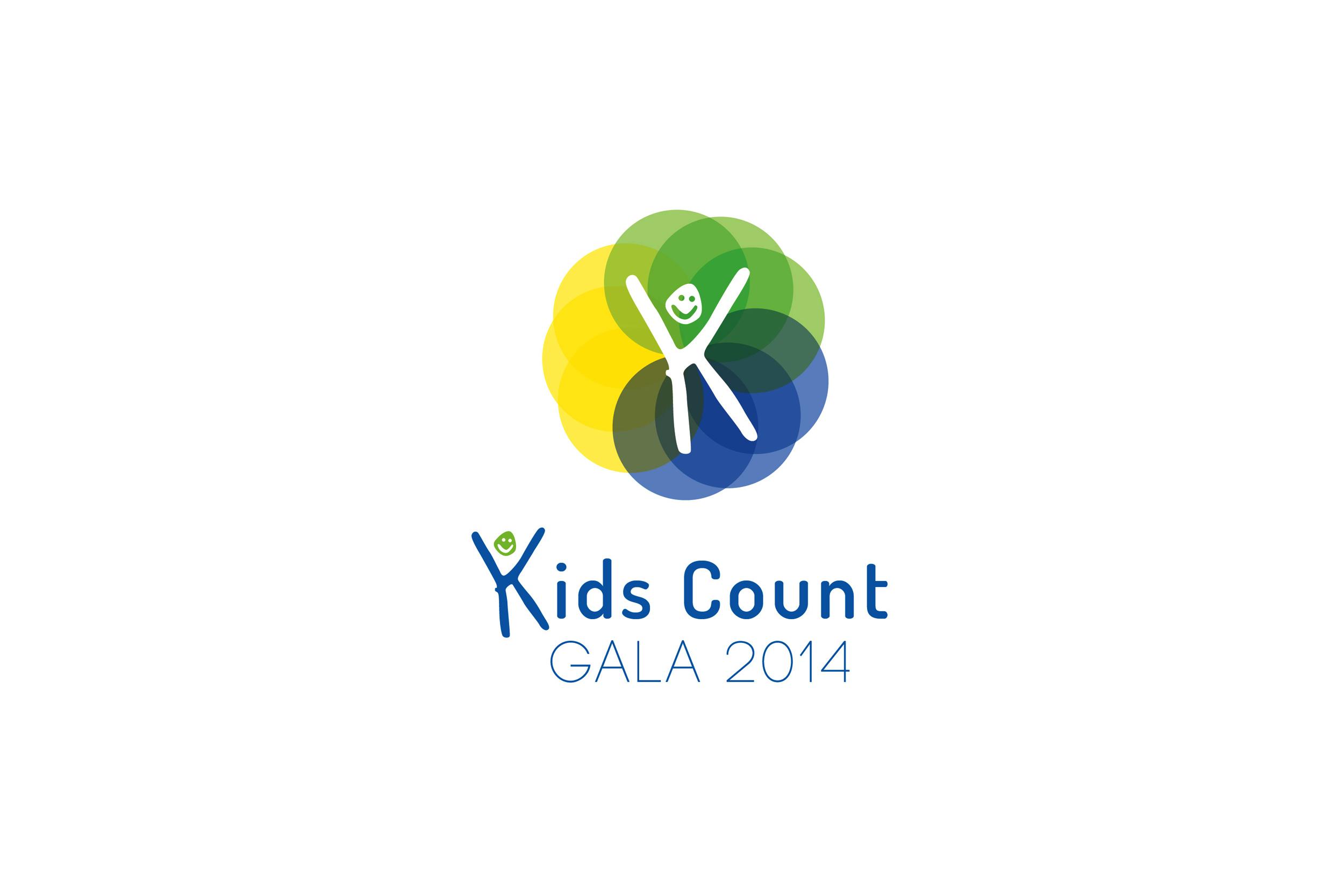 kids count logo_Web1.jpg