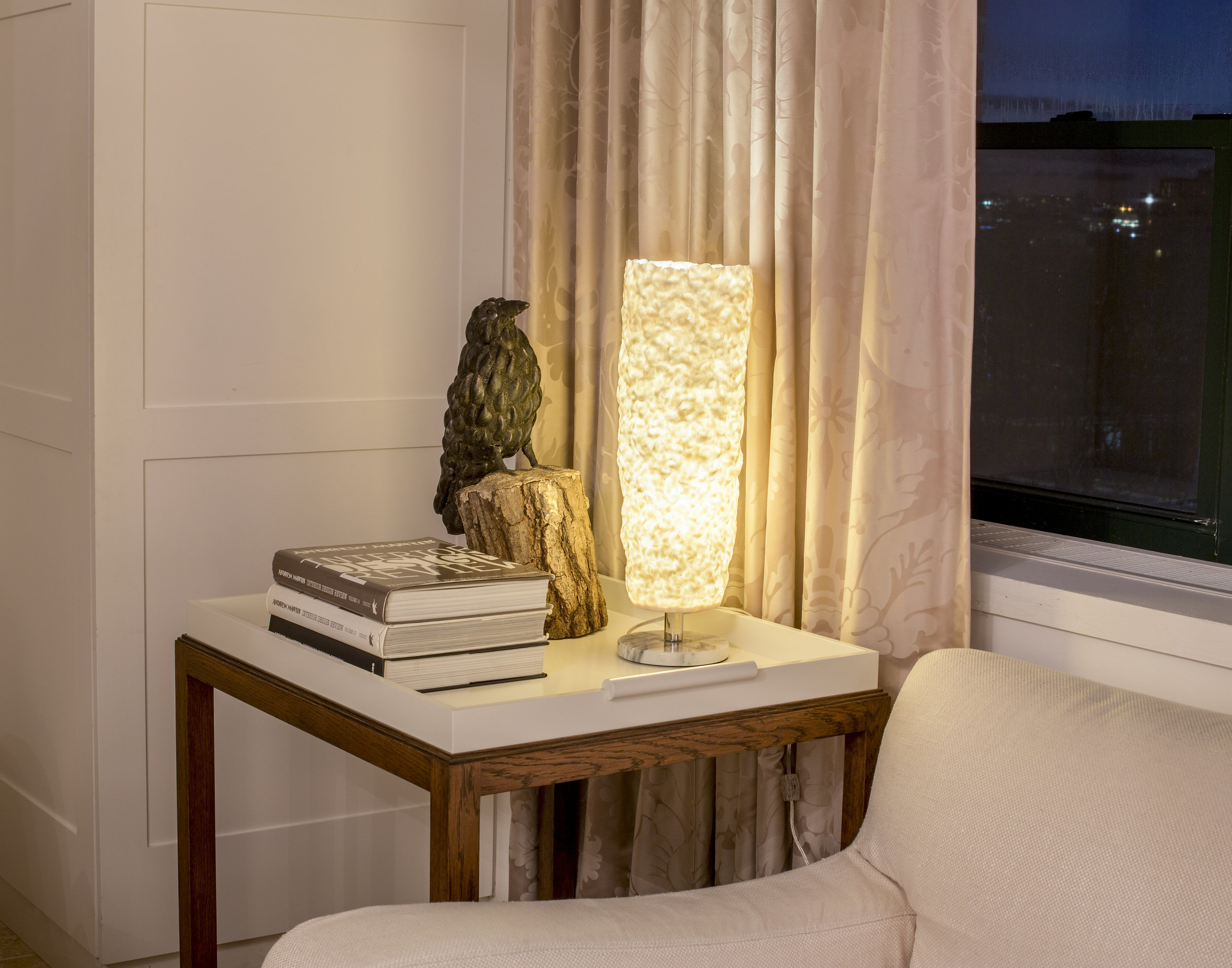 Sofa Table Lamp.jpg