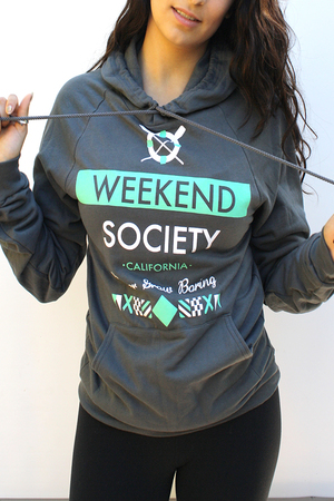http://www.wkndsociety.com/girls/