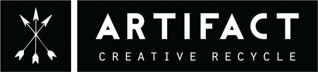 Artifact Creative Recycle- Portland, ORegon