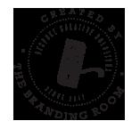 TheBrandingRoom_Logo_Black_Side_Small.png