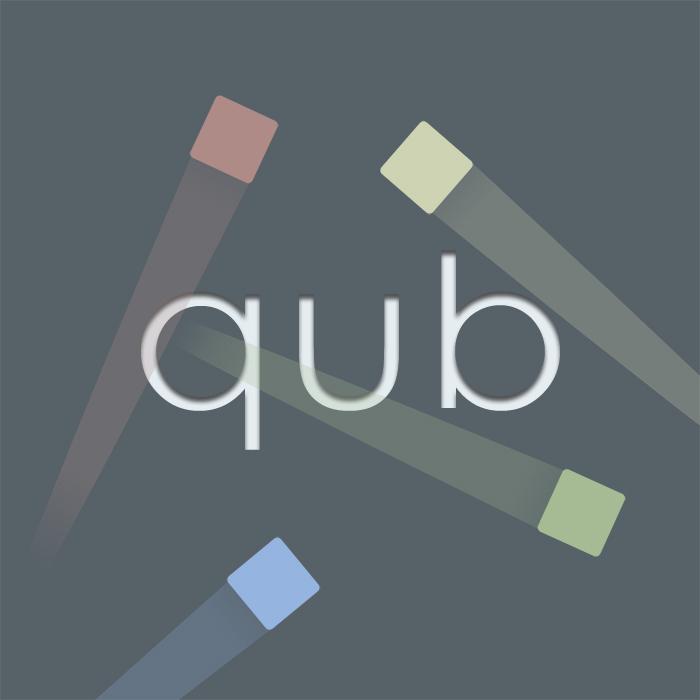 qub_Square_Small.jpg