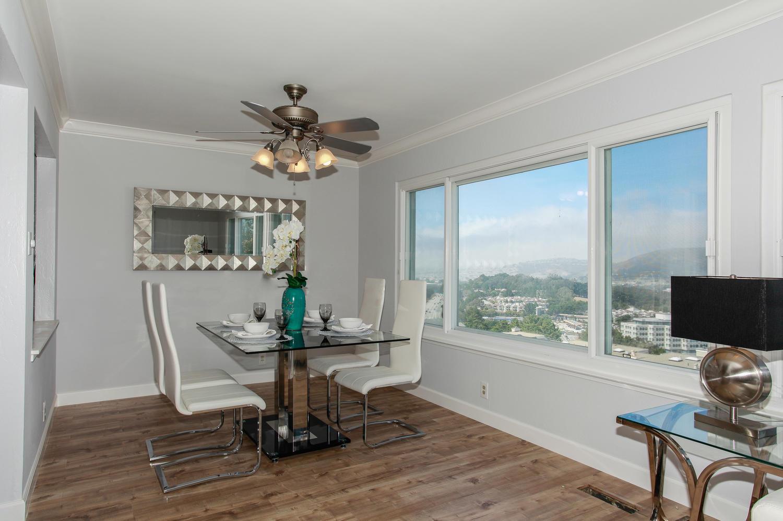61 Norwood Ave Daly City CA-large-009-2-Dining Room-1500x998-72dpi.jpg