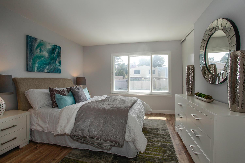 61 Norwood Ave Daly City CA-large-013-11-Bedroom-1500x1000-72dpi.jpg