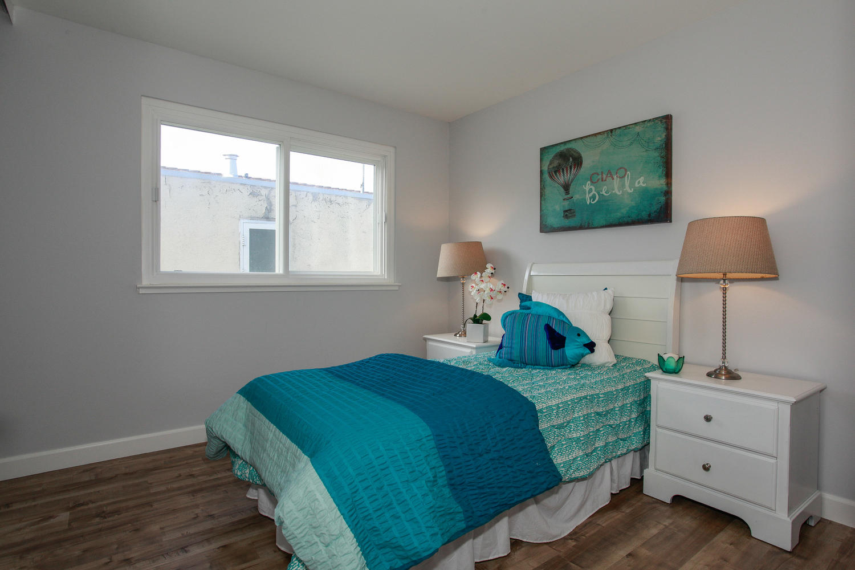 61 Norwood Ave Daly City CA-large-017-10-Bedroom-1500x1000-72dpi.jpg