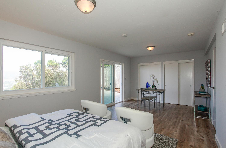 61 Norwood Ave Daly City CA-large-020-16-Lower Level  Bedroom-1500x988-72dpi.jpg