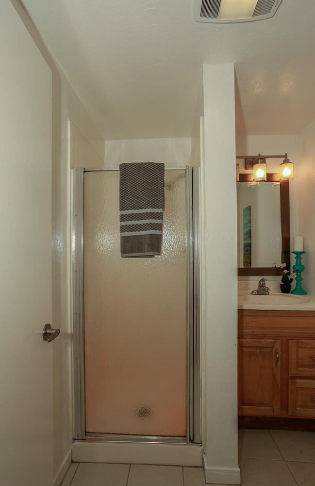 61 Norwood Ave Daly City CA-large-022-14-Lower Level  Bathroom-650x1000-72dpi.jpg