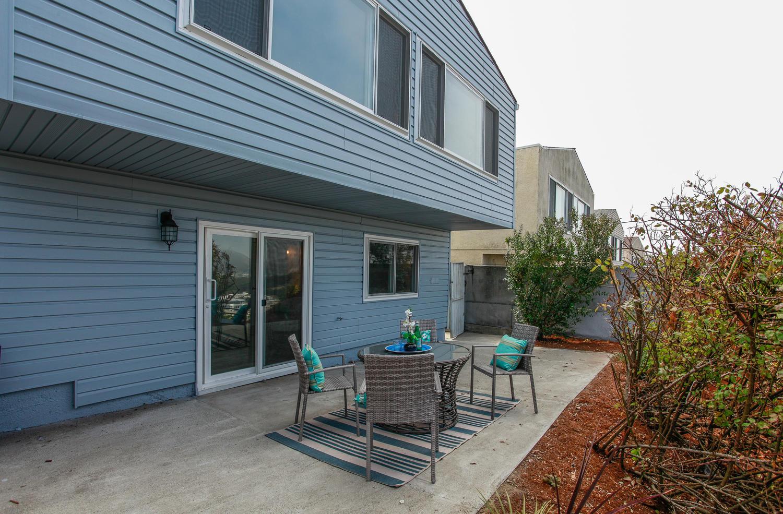 61 Norwood Ave Daly City CA-large-024-20-Back Yard-1500x986-72dpi.jpg