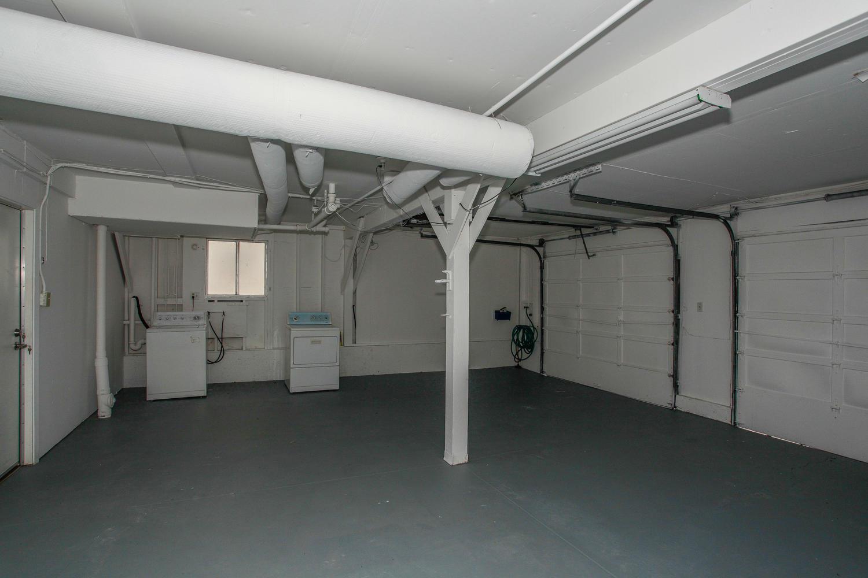 61 Norwood Ave Daly City CA-large-027-24-Garage-1500x1000-72dpi.jpg