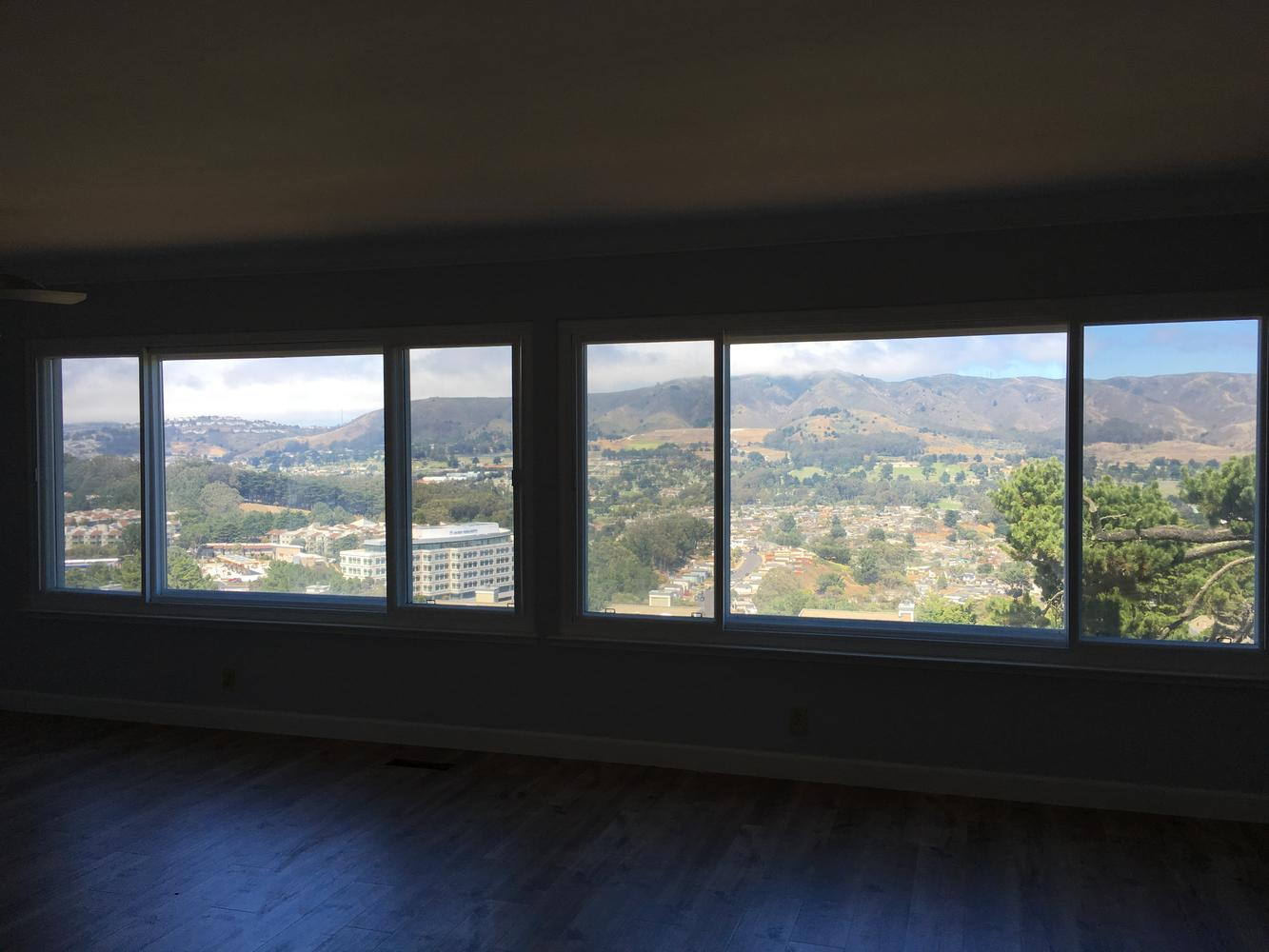 61 Norwood Ave Daly City CA-large-030-31-View-1334x1000-72dpi.jpg