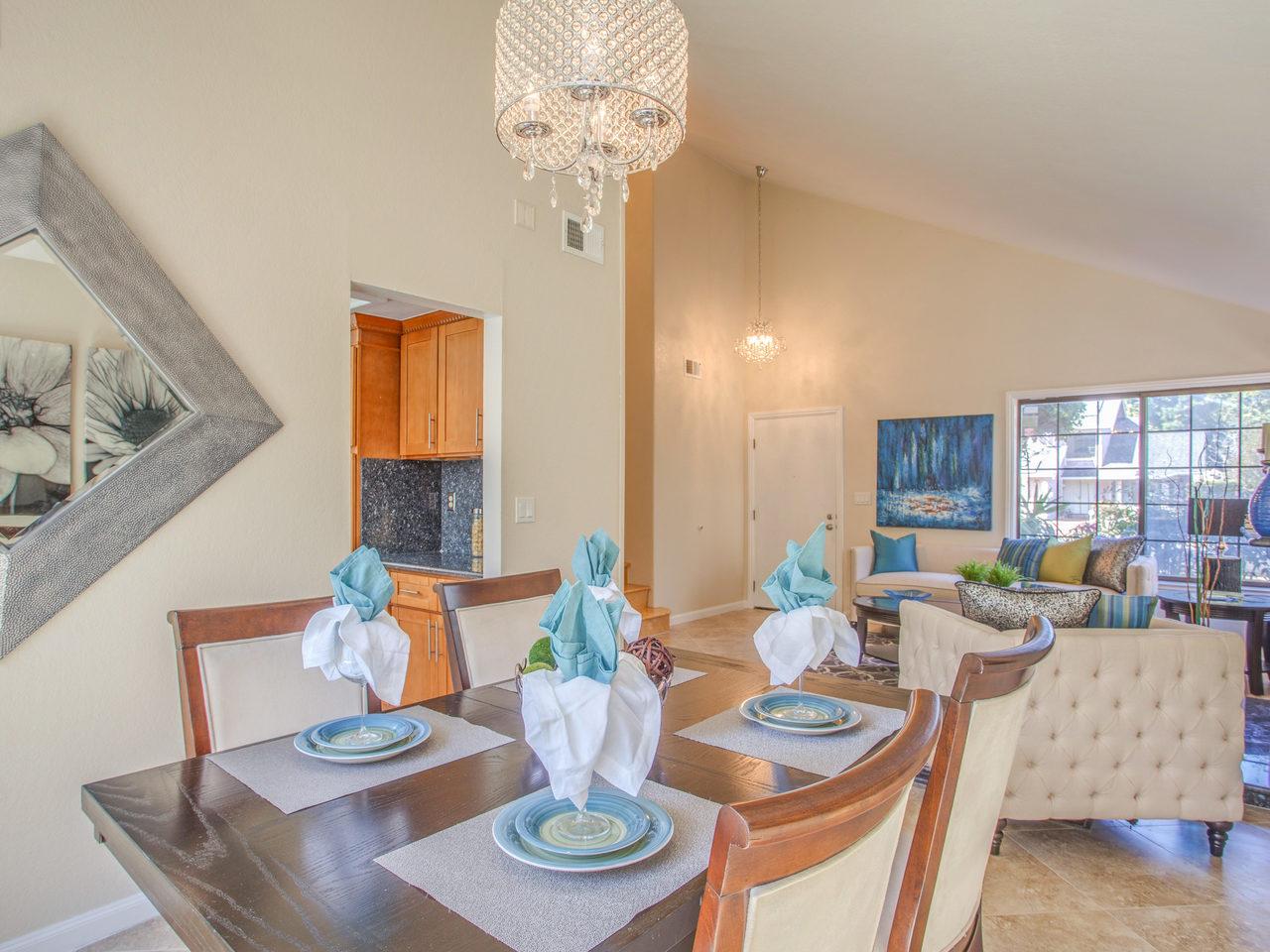 4620 Kelso St Union City CA-MLS_Size-007-21-Dining Room-1280x960-72dpi.jpg