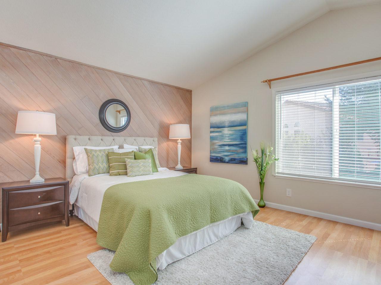4620 Kelso St Union City CA-MLS_Size-015-3-Master Bedroom-1280x960-72dpi.jpg
