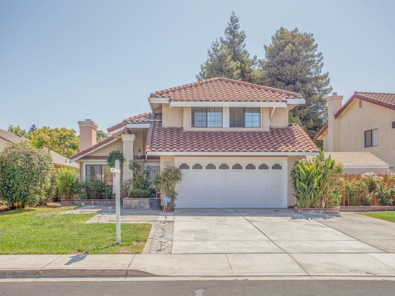 4620 Kelso St Union City CA-MLS_Size-001-4-Front Exterior-1280x960-72dpi.jpg