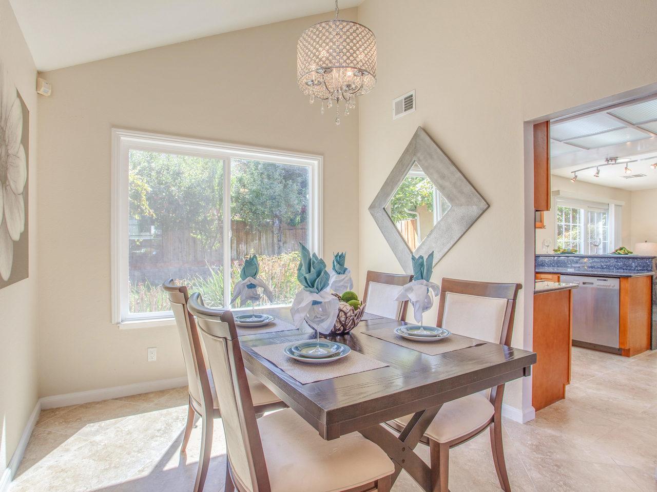 4620 Kelso St Union City CA-MLS_Size-006-6-Dining Room-1280x960-72dpi.jpg