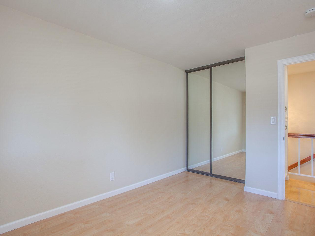 4620 Kelso St Union City CA-MLS_Size-021-17-Bedroom-1280x960-72dpi.jpg