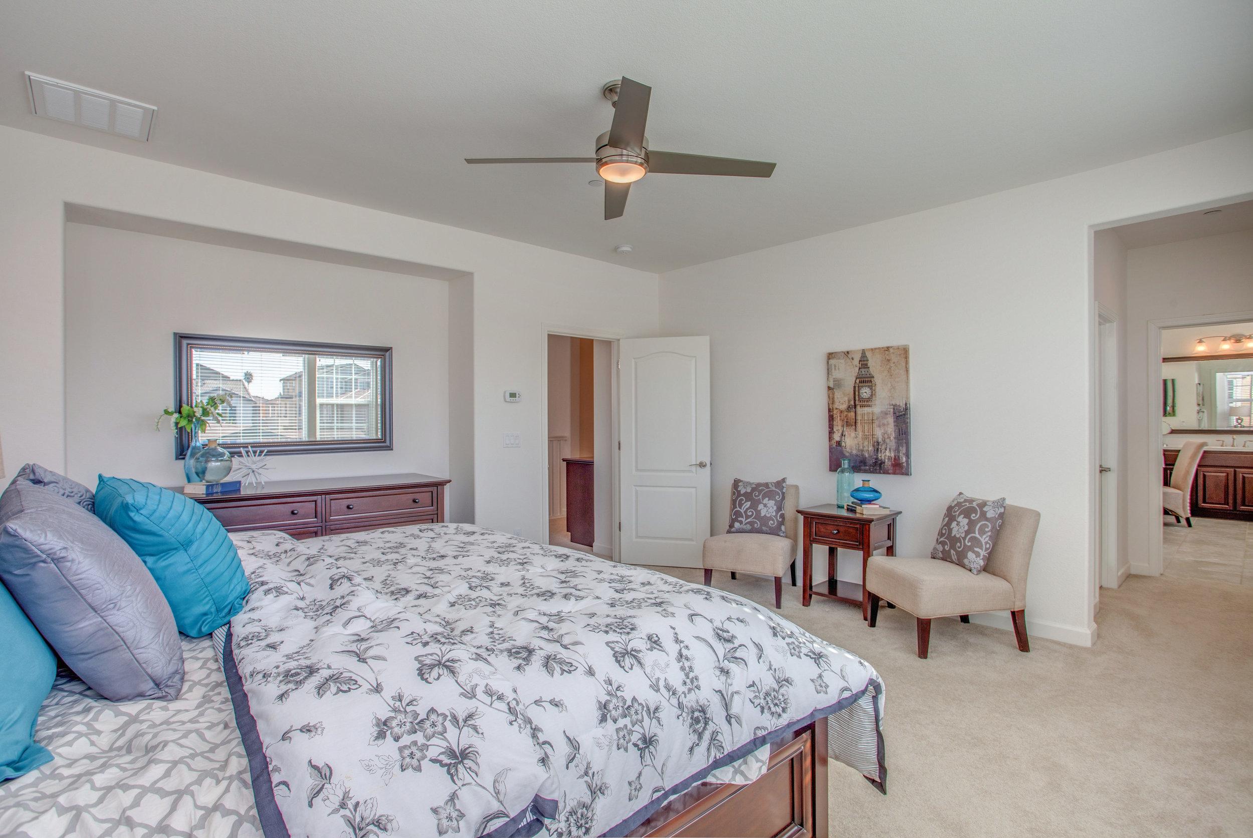 1504 Hayden St Hayward CA-print-016-8-Master Bedroom-4200x2810-300dpi.jpg