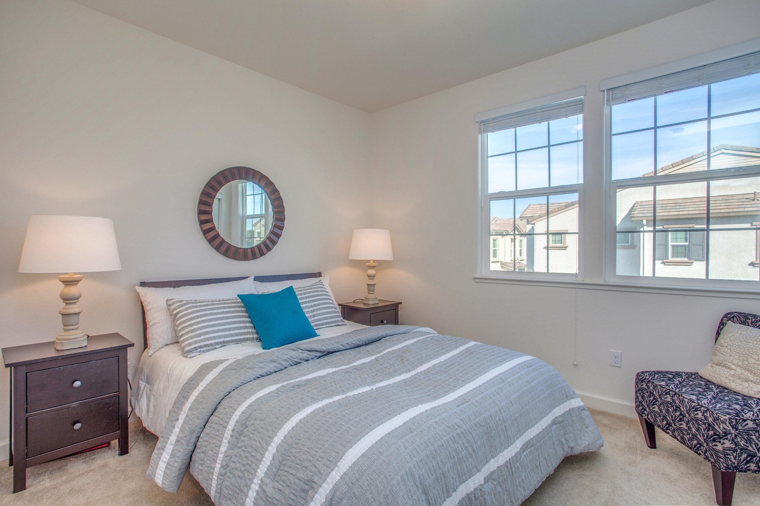 1504 Hayden St Hayward CA-print-018-9-Bedroom-4200x2800-300dpi.jpg