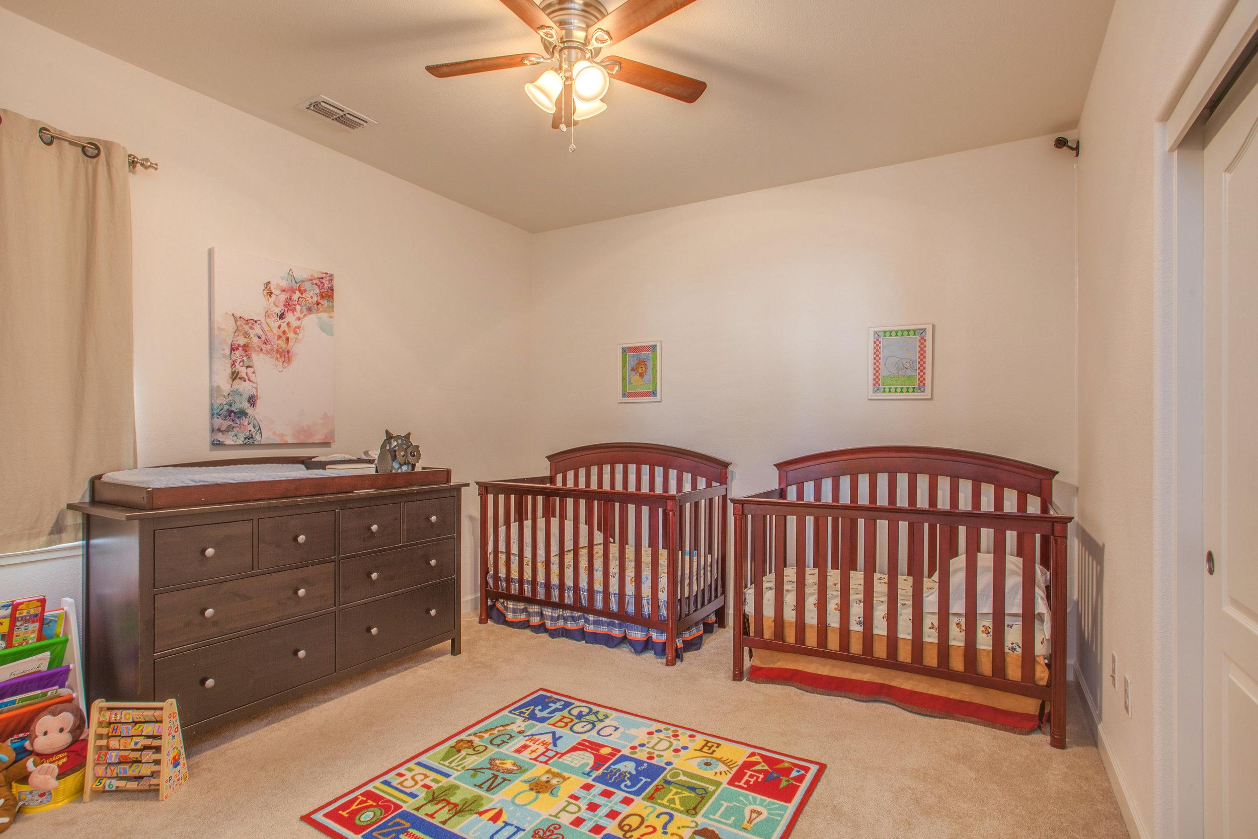 1504 Hayden St Hayward CA-print-021-5-Bedroom-4200x2800-300dpi.jpg