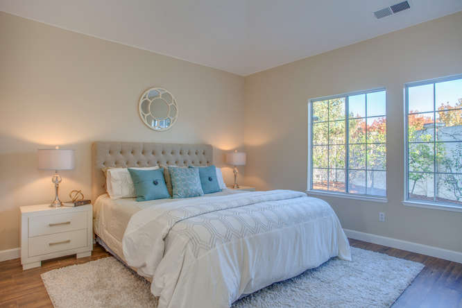 3731 Armour Ct Fremont CA-small-016-14-Master Bedroom-666x444-72dpi.jpg