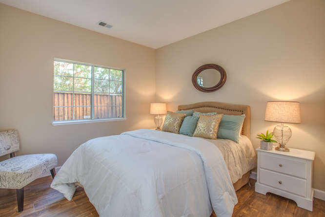 3731 Armour Ct Fremont CA-small-022-20-Bedroom-666x444-72dpi.jpg