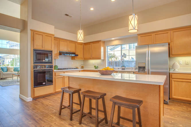 3731 Armour Ct Fremont CA-small-010-19-Kitchen-666x444-72dpi.jpg