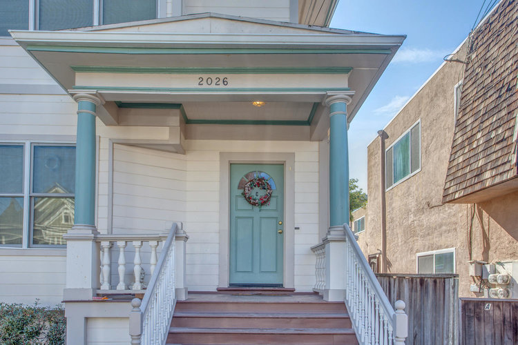 2026+San+Antonio+Ave-large-005-16-Exterior-1500x1000-72dpi.jpg