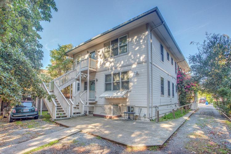 2026+San+Antonio+Ave-large-008-20-07+Exterior-1500x1000-72dpi.jpg
