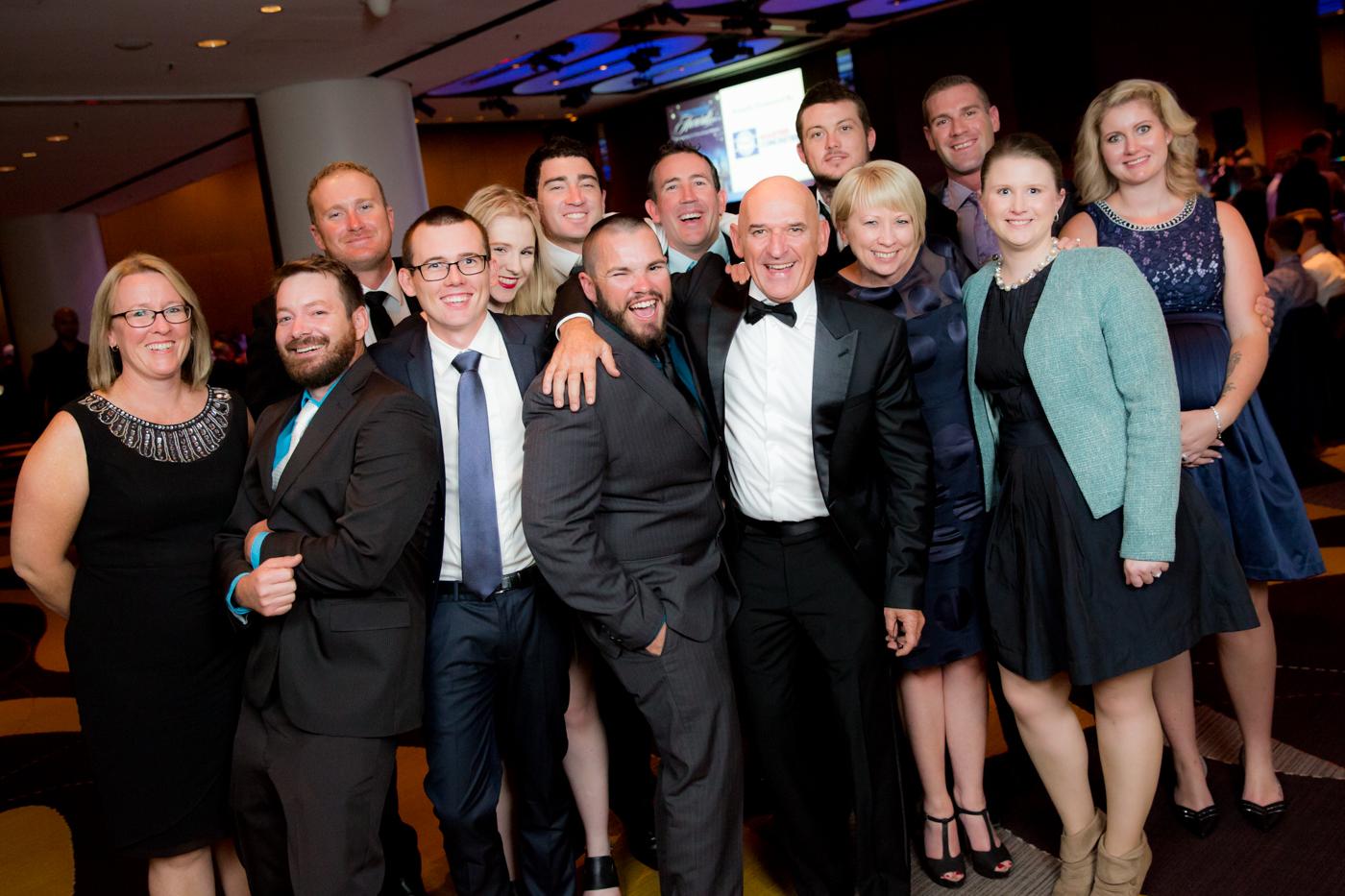 186-MCAQ Awards 06_06_2015 web res-BC2D5457.jpg