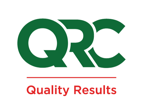 QRC-Logo-Transparent_2016.png