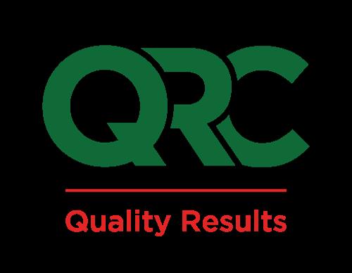 QRC-Logo-Transparent_2016.png