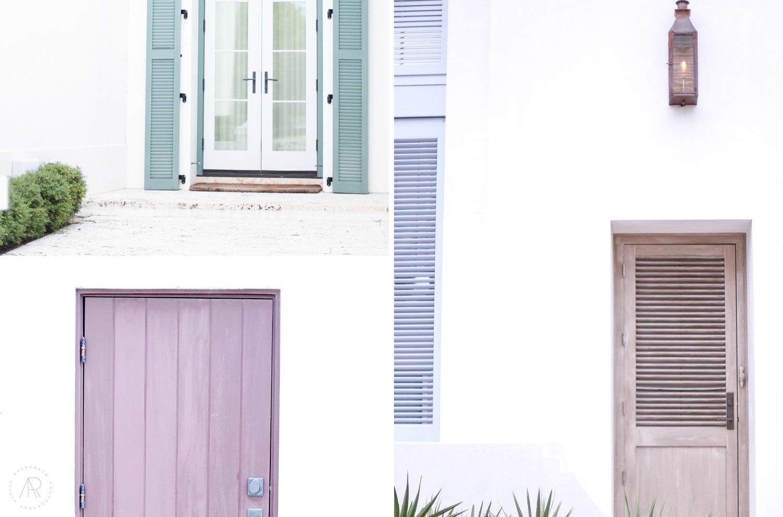 Alys Beach |AR Photography|.jpg