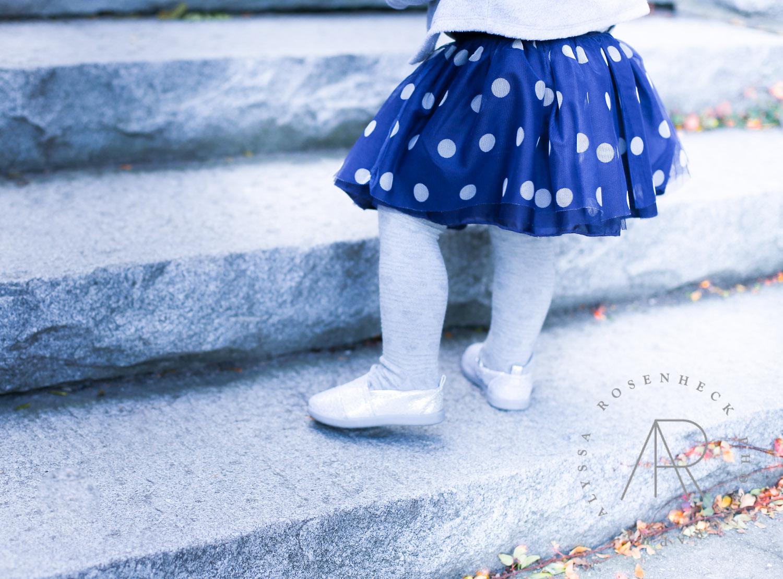 Baby Ana + Family-3.jpg